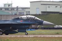 A36F7878.jpg