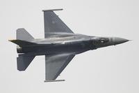 A36F9349.jpg