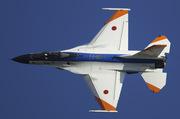 A36F9652.jpg