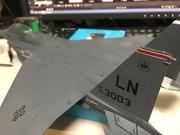 F-15E LN.JPG
