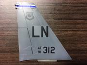 LN312.JPG